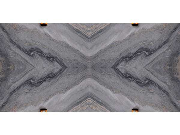 Palissandro Marble Book Match Floors Marble Marble