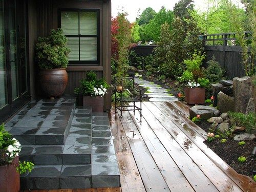 Exquisite Landscape Design And Installation For Seattle. Over 30 Years  Experience. View Our Landscaping Designs Portfolio. Part 94
