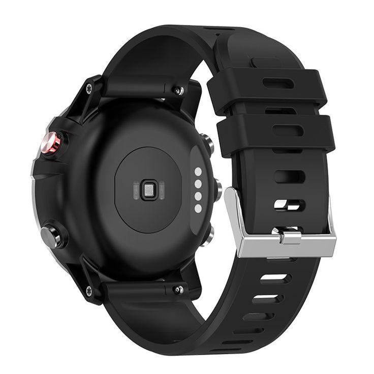 LEMFO LES3 Smart Watch Sales Online Array - Tomtop