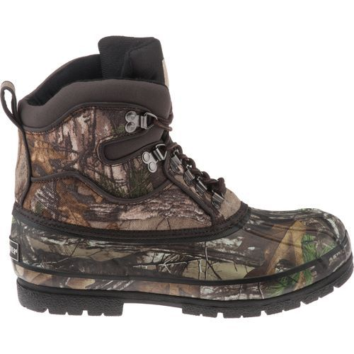 22 Best Images About Hunting Boots On Pinterest Duck