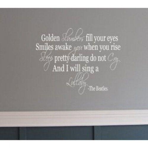 Greatest Beatles Quotes. QuotesGram