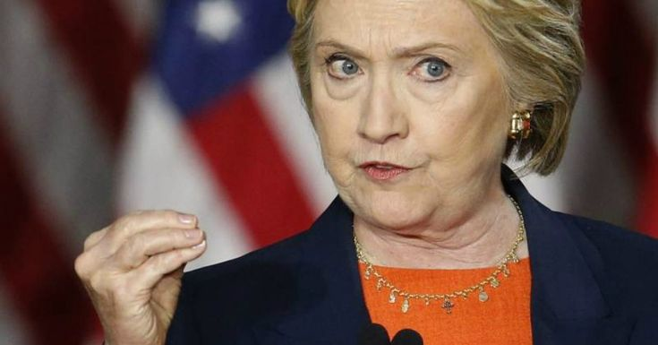 We Can't Have More of the Same: The Very Real Dangers of Hillary Clinton's Foreign Policy | Common Dreams | Breaking News & Views for the Progressive Community