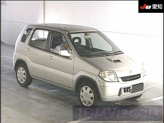 2000 SUZUKI KEI  HN11S - https://jdmvip.com/jdmcars/2000_SUZUKI_KEI__HN11S-3cMM3HSNLmGw6P0-8698