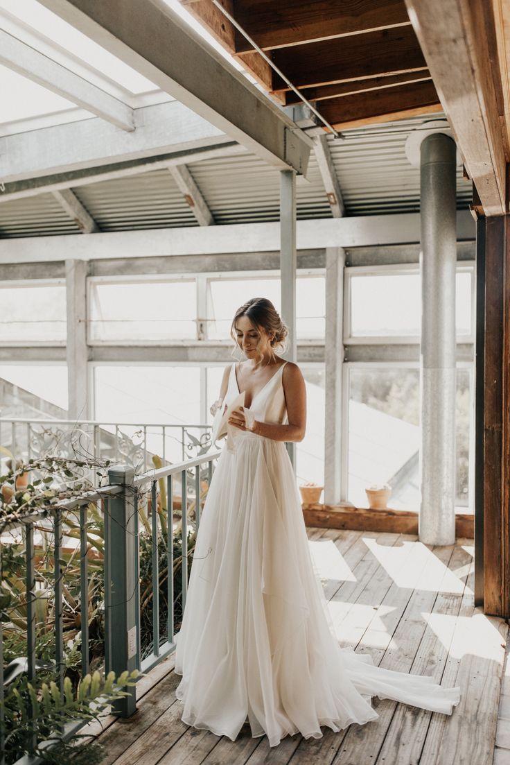 Madison Katlin Photography Dallas wedding Dallas wedding