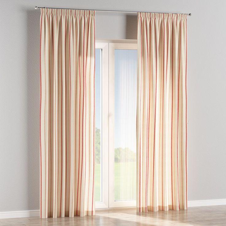 wohnzimmer gardinen für kleine fenster vorhänge gardinen