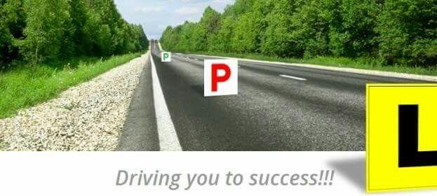 #drivingschool #sydney