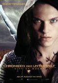CHRONIKEN DER UNTERWELT – CITY OF BONES (The Mortal Instruments) Jamie Campbell Bower als Jace Wayland #TMImovie