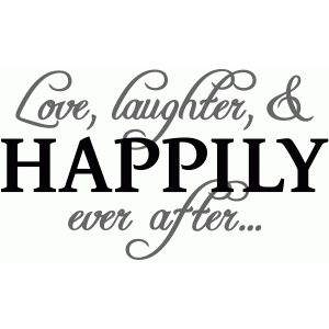 Download Silhouette Design Store: love, laughter, & happily ever ...
