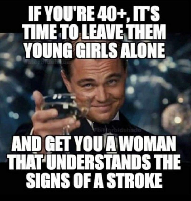 Birthday Memes Ultimate Resource Of Funny Bday Memes Homeschool Humor Teacher Humor Teaching Humor