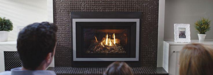 Best 20 Fireplace Inserts Ideas On Pinterest Wood
