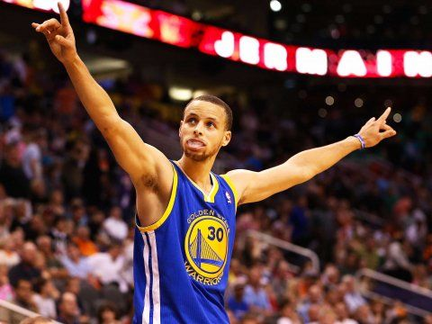 http://www.heysport.biz/ steph curry