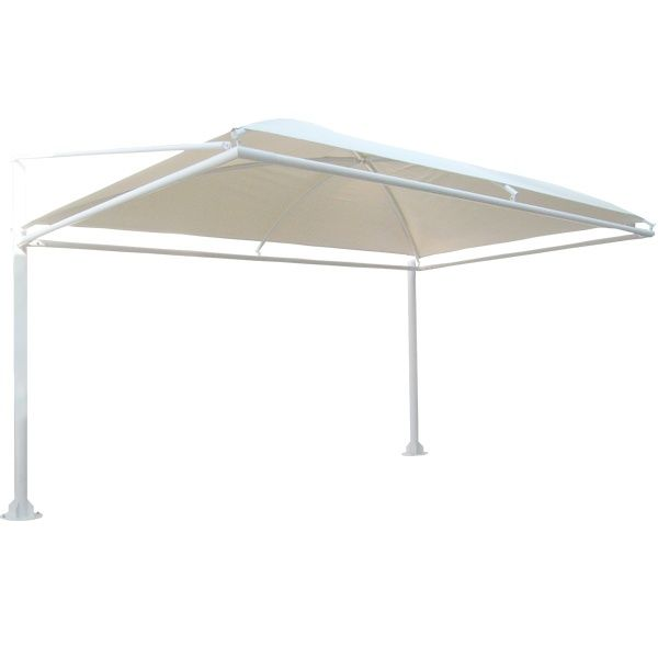 2015 Most Popular Rectargle Metal Rv Carports For Sale. metal carports, metal carports for sale, metal rv carports