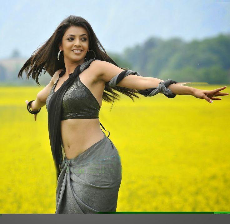 Telugu actress fake exbii