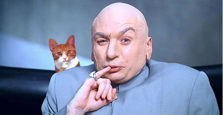 "....one million jinsies..mwahahaaa...."""