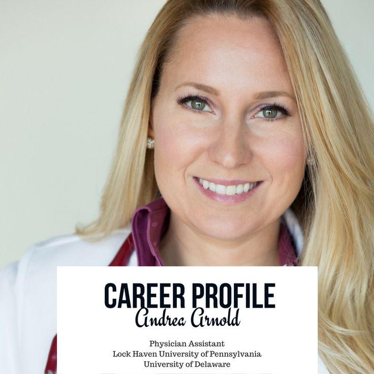 Best 25+ Pediatric physician assistant ideas on Pinterest Rn - pediatrician job description