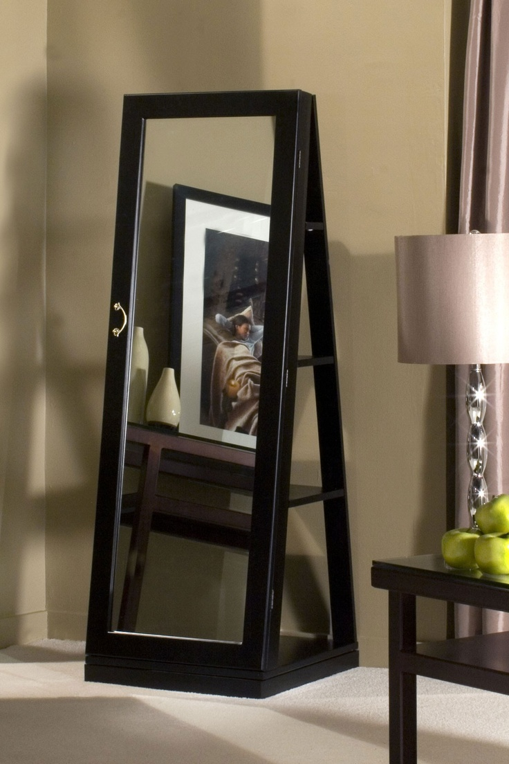 78 Images About Fabulous Mirrors On Pinterest
