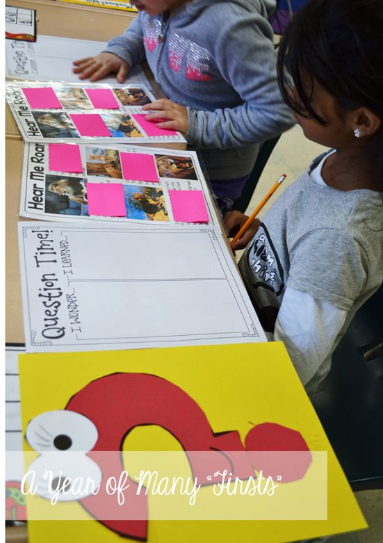 common core critical thinking activities Common core standards are part of a bigger movement towards stifling teachers who could be against improved critical thinking and communication skills or more.