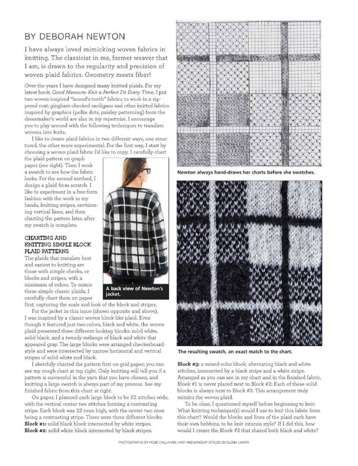 Vogue Knitting Winter 2016 : Best images about knit black and white mostly on