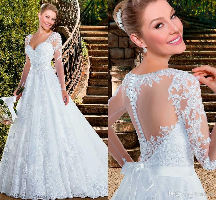 1000 id es sur le th me robe de second mariage sur for Fournisseurs de robe de mariage en gros