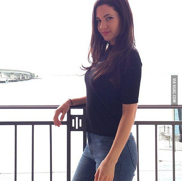 ivana baquero - Google Search
