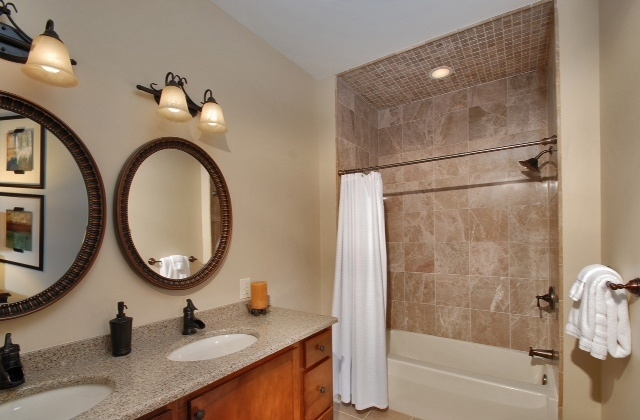 cabinets for the bathroom 11 best two new bathrooms images on bathroom 17594