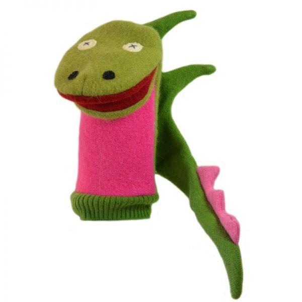 cate-levi-marioneta-hand-puppet-dragon