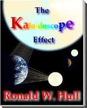 Ronald W. Hull (author) on AuthorsDen