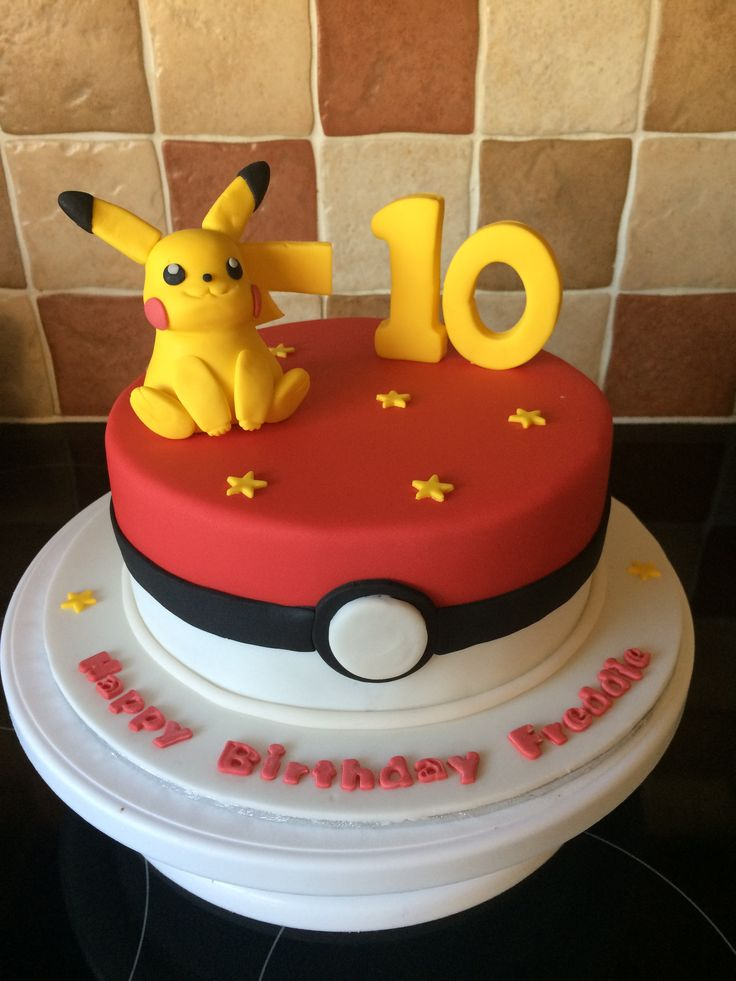 pokemon cake ideas best 25 pikachu cake ideas on 6703