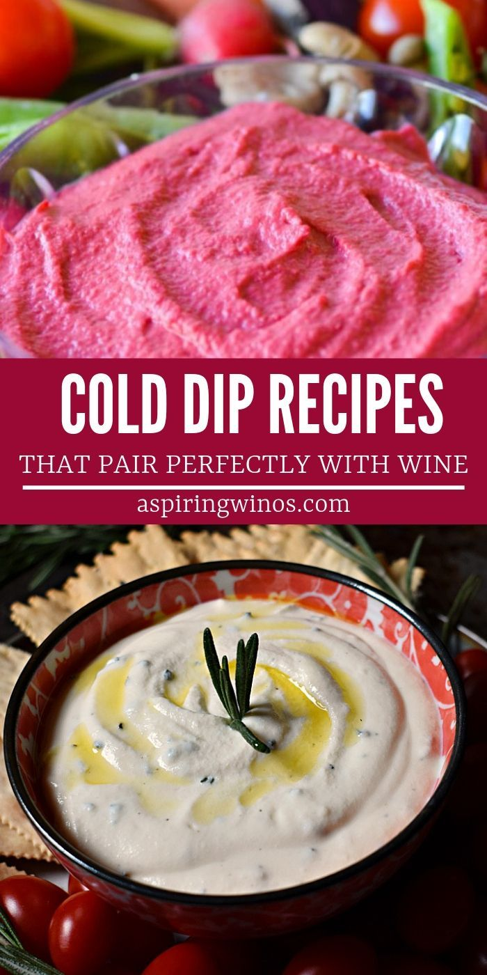 Pin On Wine Cocktail Recipes