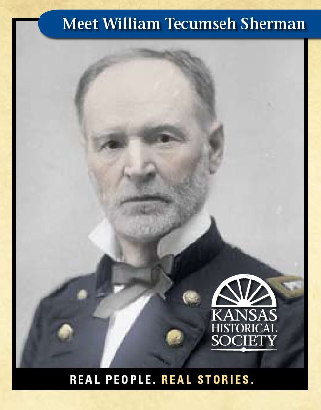 91 best general william tecumseh sherman images on pinterest civil william tecumseh sherman 1820 1891 graduated sixth in class from west point fandeluxe Choice Image