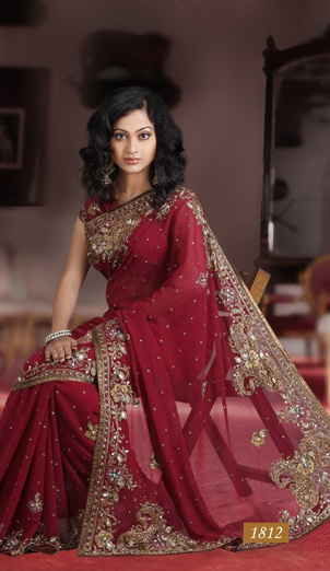 So nice: Beautiful Garments, Wedding Ideas, Color, Beautiful Sari, Absolutely Beautiful, Beautiful Dresses, Beautiful India, Indian Wedding, Beautiful Girls