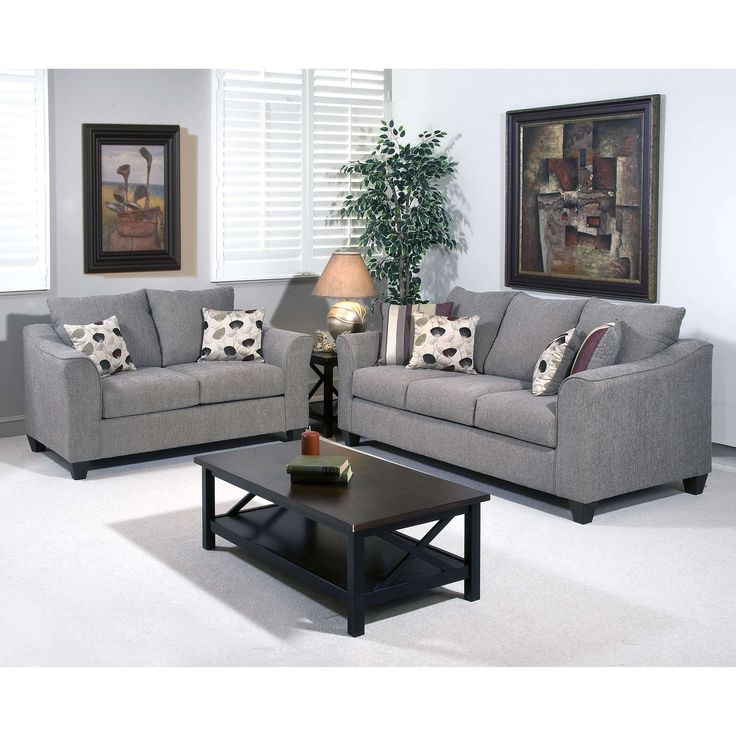 Find This Pin And More On Sofas On A Budget.