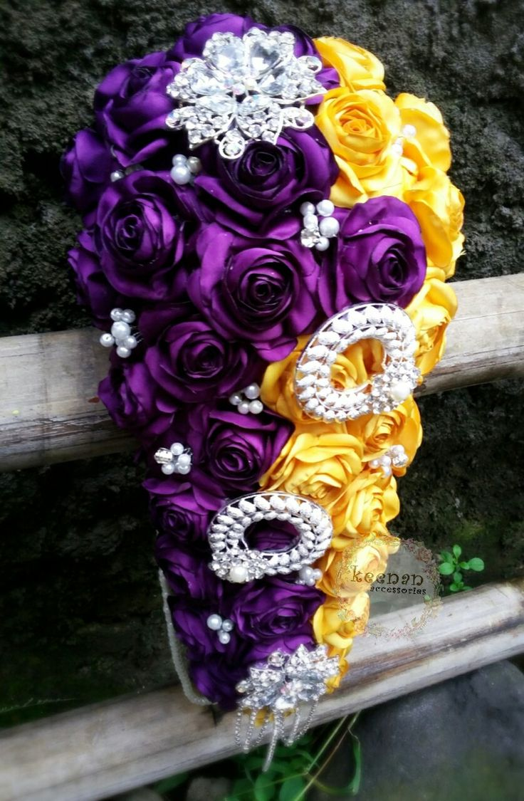 #cascade #bouquet #cascading #wedding #cascadingbouquet #cascadebouquet #handbouquet