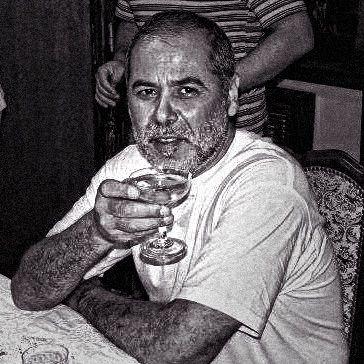 Rev. Raul Castro, C.M. (1962 - 2015) [International Missions, Province of Argentina] . Died October 20, 2015 in Solomon Islands #RIP #GospelJoyCM #VincentianMissions @VinFamily  http://gospel-joy.org/?p=359