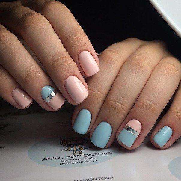 Nails, Pretty Nails, Nail Designs