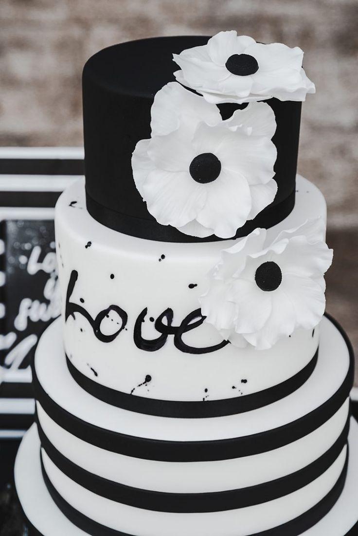 Wedding Cakes Metz
