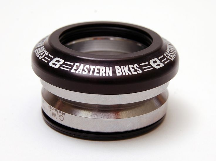 Eastern Integrated 11/8 BMX Headset