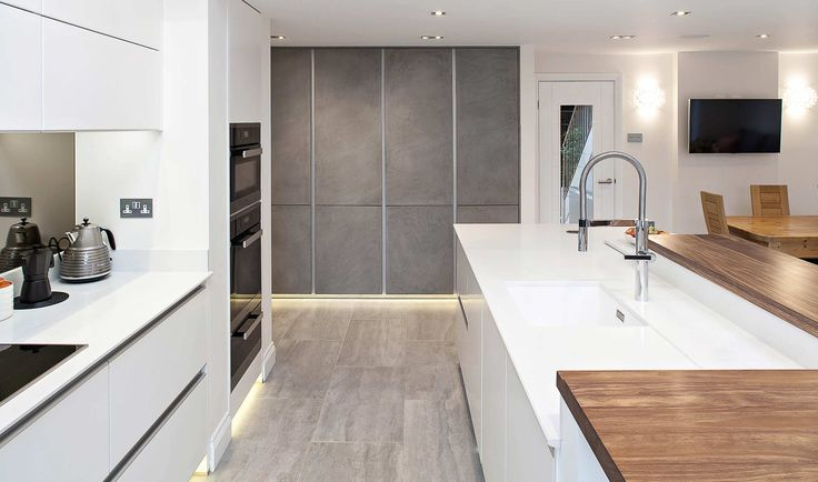 24 best Projects images on Pinterest Baking center, Cooking and