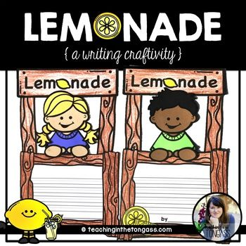 how to make lemonade essay Our depot contains over 15,000 free college essays read our examples to help you be a better writer and earn better grades.