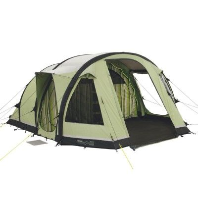 Outwell Concorde M Tent - Smart Air Inflatable - 2014 - Taunton Leisure. inflatable tents with the revolutionary Outwell One-go Inflation Technology - this ...  sc 1 st  Pinterest & 36 best Inflatable tents images on Pinterest | Tent Tents and Camping