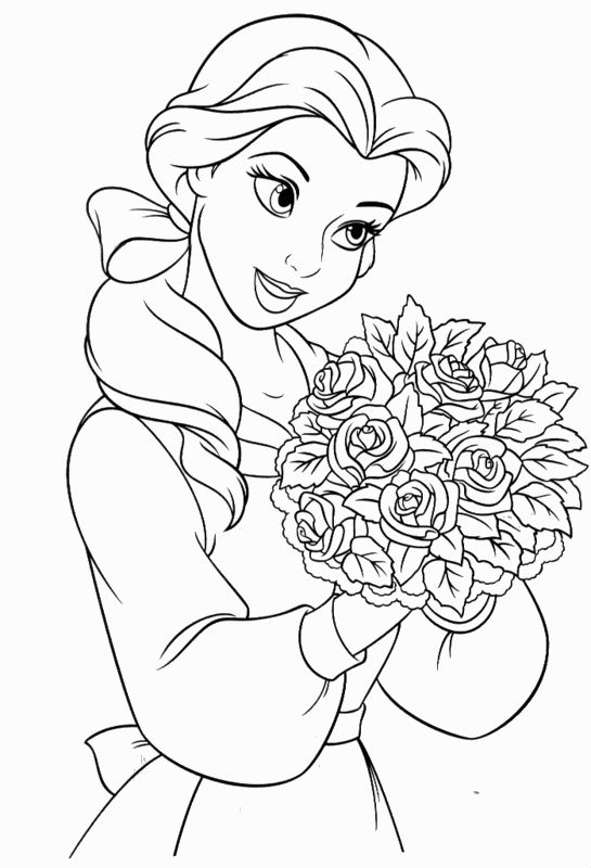 Disney coloring page                                                                                                                                                      Mais