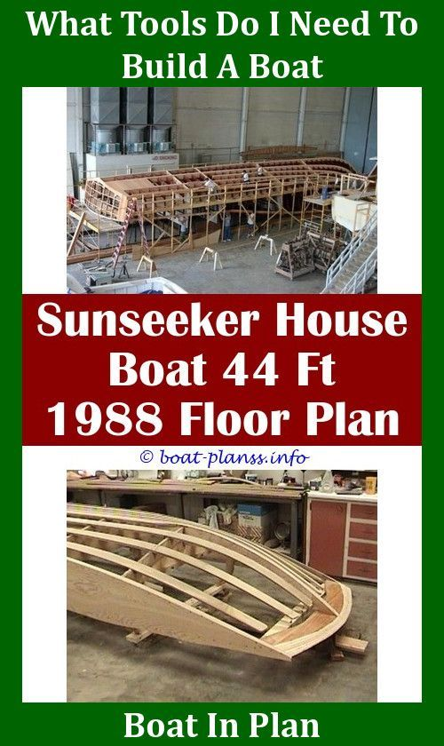 Crestliner Build Your Boat Coffee Table Plans How To Glitch The Who Sank Lesson Plan Kits Uk B Top Building Today