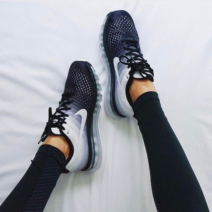 online store 1ee30 2ac56 Seamlessly designed with support and breathability right where you need it   Nike Air Max 2017 available in our Flatiron store