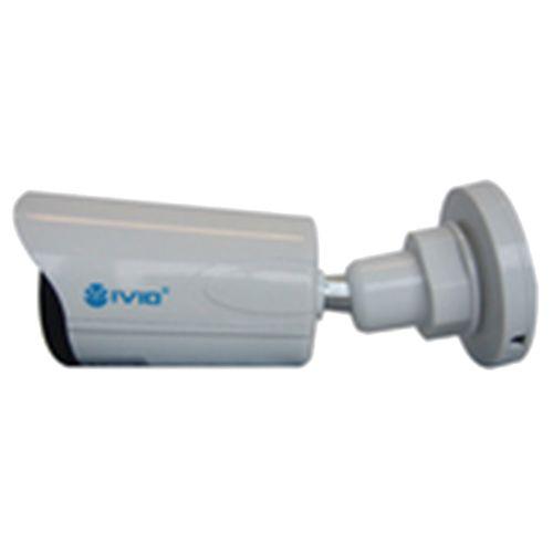 IVIO CCTV- AHD Waterproof Camera 1080P 2MP - Putih
