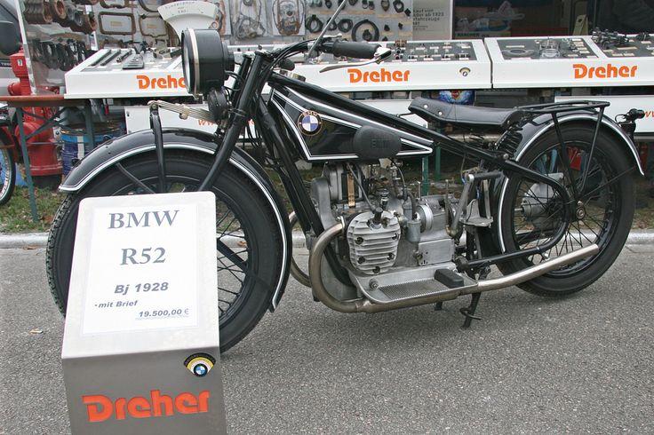 RBFrey  #Bmw #R100 #R90 #R80 #R75 #R60 #R50 #R65 #R45 #R69 #Motorrad #Motorcycle