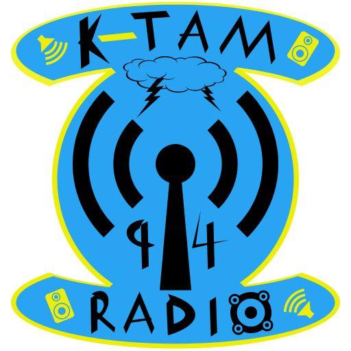 GTAV Krew Logo PS3