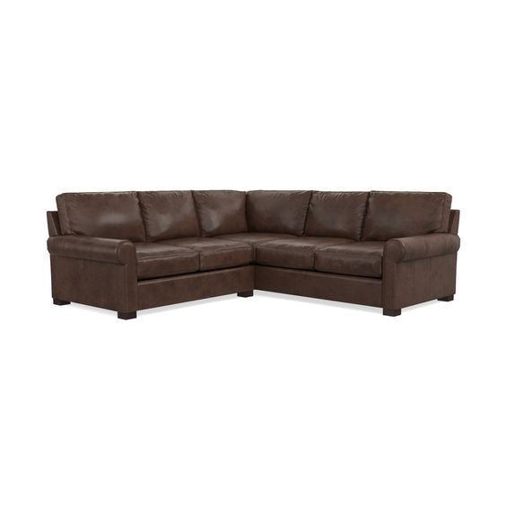 The 25 best Small l shaped sofa ideas on Pinterest White l