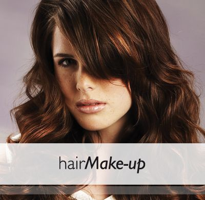 Balmain Hair extensions : Highest Quality Hair Extensions, Hair & After Care - 100% Guarantee: hairMake-Up