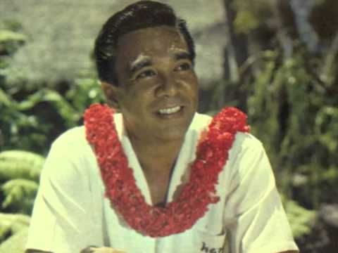 88 Best Hawaiian Music Images On Pinterest Hawaiian Fruit Tree Garden And Orchards