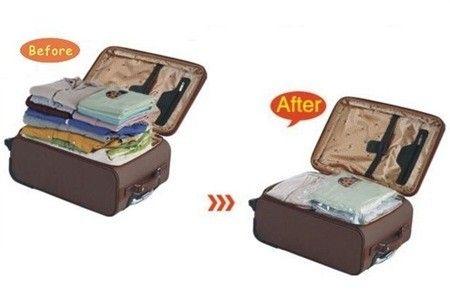 trucos-de-viaje-24. ahorra espacio en la maleta